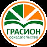 Соиздательство ценных книг «Грасион»